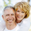 Tips from the Best Dating Site for Seniors