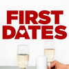 First Dates Online: Pros & Cons to Know in 2020
