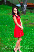 Date hot russian girl natali from cherkassy with Dark Brown hair age 24