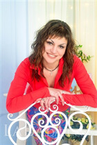 Hot girl Russia tatyana from poltava with Dark Brown hair age 32