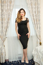 Date ukraine nataly from rivne with Light Brown hair age 28