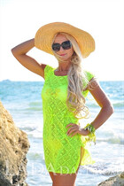 Hot Ukrainian girl svetlana from odessa with Blonde hair age 40