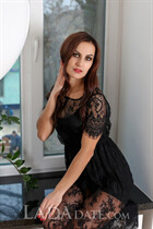 Hot ukrainian yuliya from kherson with Black hair age 34