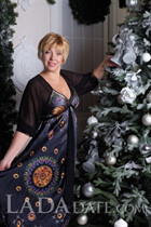 Young Ukrainian girl elena from odessa with Blonde hair age 49