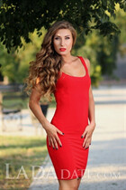 Addresses hot Russian women natalia from nikolaev with Light Brown hair age 32