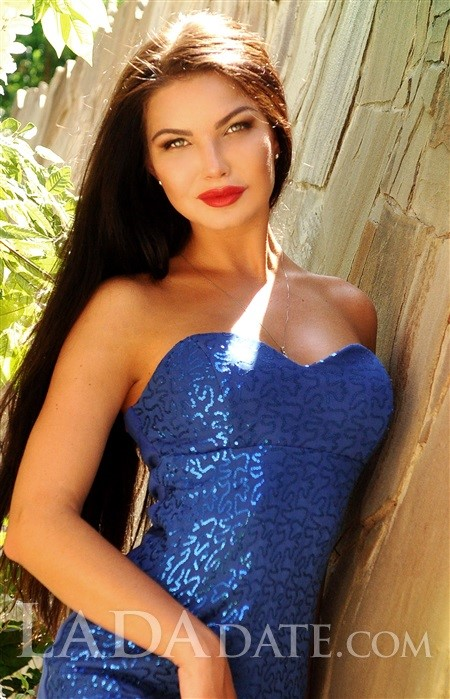 helper catholic women dating site Beautiful women of ukraine julia from odessa with dark brown hair 24 years old dating site ladadate of ukrainian and russian brides.