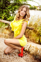 Order a woman online vlada from moscow with Dark Brown hair age 33