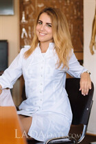 Beautiful girl online julia from melitopol with Blonde hair age 26