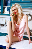 Russian girl chat with valeriya from makiivka with White Grey hair age 26