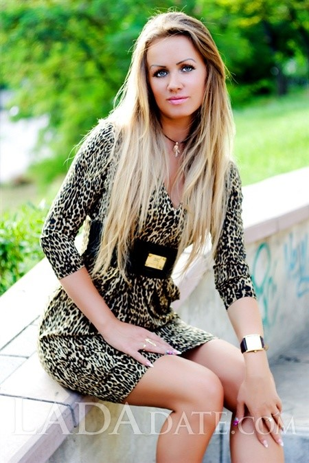 olga muslim single women We have beautiful and talented russian (ukraine) women and girls for you, who are looking for an amazing person like you for marriage and dating please visit this web page and have a look at their detailed profiles along with the photographs.
