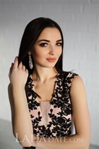 Hot Russian lady snejana from nikolaev with Light Brown hair age 23